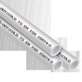 Труба полипропиленовая Ду 20 PN 20
