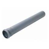 Труба ПП Ду 110 - 1 м
