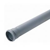 Труба ПП Ду 50 - 1,5 м