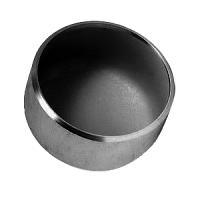 Заглушка Ду-89х3,5